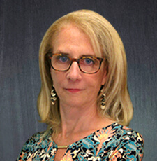Allison Rosen  博士 临床心理学家
