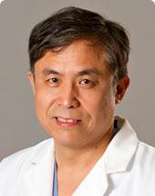 杨明学 医学博士 美国妇产科学院会员