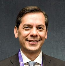 Alejandro Chavez-Badiola 医学博士 墨西哥妇产科学会会员