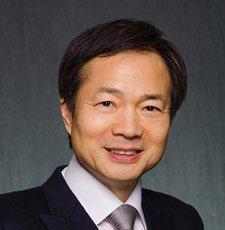 doctor-John-Zhang.jpg
