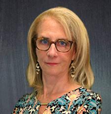 Doctor-Allison-Rosen.jpg