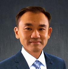 Sam-Wong-Profile-300x300.jpg